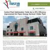 TES Pepco Energy Case Study
